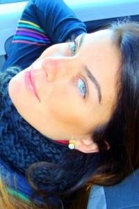 Joana Balaguer assina com a Record