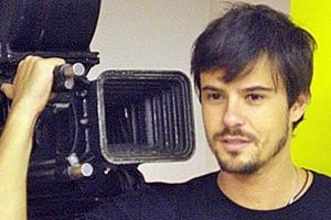 Paulinho Vilhena diz que não terá dó dos participantes de 'Jogo Duro', novo reality da Globo