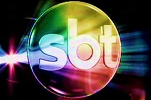 SBT anuncia a contratação de Alberto Villas como diretor de Jornalismo