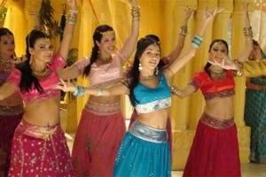 P desi chamiya hindi audio full movie