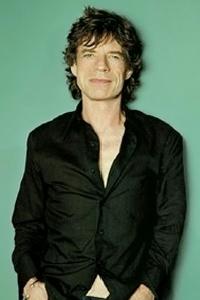 Mick Jagger participa pela primeira vez do Grammy