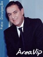Amaury Jr. entrevista Severino Cavalcanti