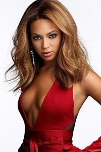 Beyoncé pode estar grávida do primeiro filho, diz revista