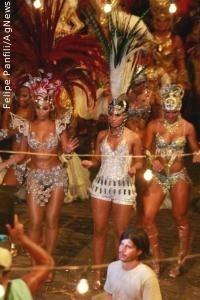 Clipe de Beyoncé e Alicia Keys gravado no Brasil tem estreia adiada