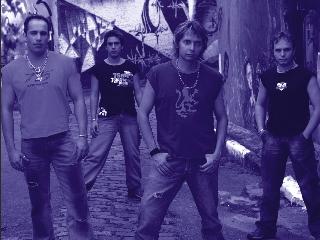 Polegar lança novo CD no Domingo Legal