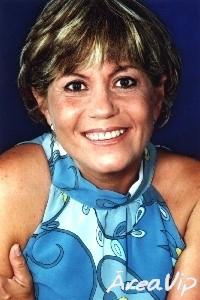 """Marisa Carnicelli informa indicação de """"Dois Filhos de Francisco"""" ao Oscar em primeira mão no A Casa é Sua"""