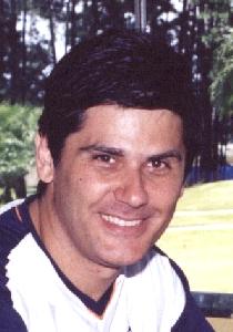 Cesar Filho grava com Adriane Galisteu