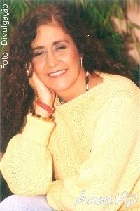Cantora Joanna estréia hoje turnê em Portugal